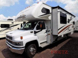 Used 2009 Gulf Stream Conquest 6319 MTRH. available in Souderton, Pennsylvania