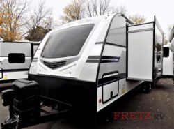 New 2018  Jayco White Hawk 30RLS by Jayco from Fretz  RV in Souderton, PA