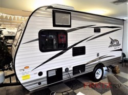 New 2018  Jayco Jay Flight SLX 154BH by Jayco from Fretz  RV in Souderton, PA