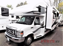 New 2018  Jayco Greyhawk 29MV by Jayco from Fretz  RV in Souderton, PA