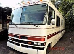 Used 1990  Fleetwood Flair 26R by Fleetwood from Fretz  RV in Souderton, PA