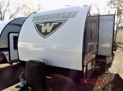 New 2018  Winnebago Minnie Drop 1790 by Winnebago from Fretz  RV in Souderton, PA