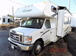 Used 2009 Coachmen Freelander  3150SS available in Souderton, Pennsylvania