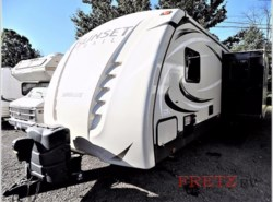 Used 2016  CrossRoads Sunset Trail Super Lite ST320BH by CrossRoads from Fretz  RV in Souderton, PA