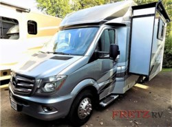 New 2018  Renegade  Villagio 25MBS by Renegade from Fretz  RV in Souderton, PA