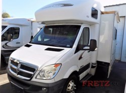 Used 2008  Winnebago View 24J by Winnebago from Fretz  RV in Souderton, PA