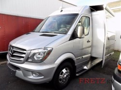 Used 2015 Winnebago Era 170C available in Souderton, Pennsylvania