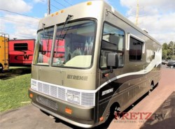 Used 2000  Safari Trek 2830 Diesel by Safari from Fretz  RV in Souderton, PA