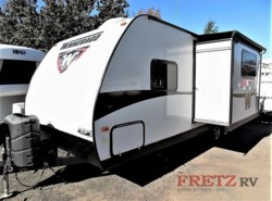 Used 2015  Winnebago Minnie 2201 DS by Winnebago from Fretz  RV in Souderton, PA