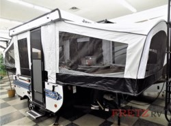 New 2018  Jayco Jay Series Sport 8SD by Jayco from Fretz  RV in Souderton, PA