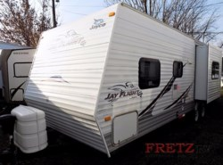 Used 2009 Jayco Jay Flight G2 29BHS available in Souderton, Pennsylvania