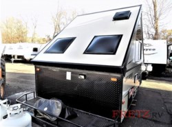 Used 2015  Jayco Jay Series Sport Hardwall 12HMD by Jayco from Fretz  RV in Souderton, PA