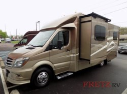 New 2018  Renegade  Vienna 25VQRS by Renegade from Fretz  RV in Souderton, PA