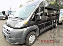 New 2018  Roadtrek Simplicity SRT Class B by Roadtrek from Fretz  RV in Souderton, PA