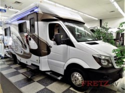 New 2018  Renegade  Villagio 25UCB by Renegade from Fretz  RV in Souderton, PA
