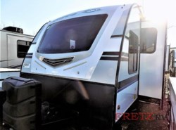 New 2018  Jayco White Hawk 29FLS by Jayco from Fretz  RV in Souderton, PA