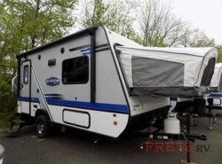 New 2018  Jayco Jay Feather 7 16XRB by Jayco from Fretz  RV in Souderton, PA