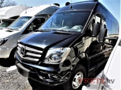 New 2018  Roadtrek  Adventurous CS by Roadtrek from Fretz  RV in Souderton, PA