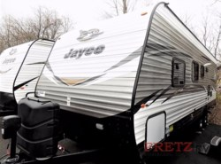 New 2018  Jayco Jay Flight 26BH by Jayco from Fretz  RV in Souderton, PA