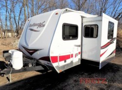 Used 2012  Cruiser RV Fun Finder Xtra XT-276 by Cruiser RV from Fretz  RV in Souderton, PA