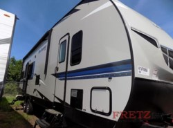 New 2019 Jayco Octane T30F available in Souderton, Pennsylvania