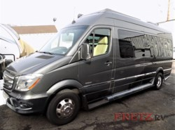 Used 2014  Roadtrek Roadtrek E-Trek by Roadtrek from Fretz  RV in Souderton, PA