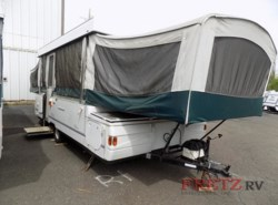 Used 2001  Coleman  Westlake Pop-Up by Coleman from Fretz  RV in Souderton, PA