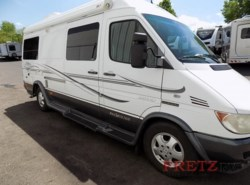 Used 2006  Leisure Travel Free Spirit Class C Motorhome by Leisure Travel from Fretz  RV in Souderton, PA
