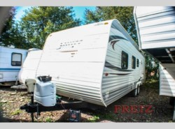 Used 2013  Jayco Jay Flight Swift 264BH