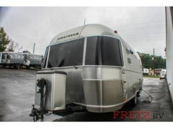 Used 2010 Airstream International Ocean Breeze 19 available in Souderton, Pennsylvania