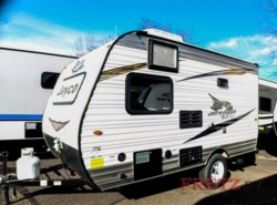 New 2019 Jayco Jay Flight SLX 7 145RB available in Souderton, Pennsylvania