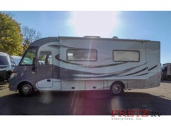 Used 2011 Itasca Reyo 25R available in Souderton, Pennsylvania