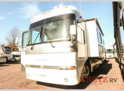 Used 2001 Western RV Alpine 40101 available in Souderton, Pennsylvania