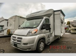 Used 2017 Winnebago Trend 23D available in Souderton, Pennsylvania