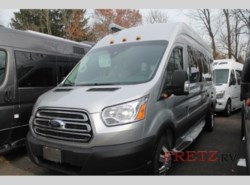 New 2020 Coachmen Beyond 22RB available in Souderton, Pennsylvania
