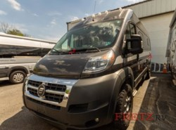 Used 2018 Hymer Aktiv  available in Souderton, Pennsylvania