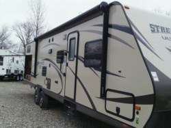 2015 Gulf Stream StreamLite Ultra Lite 30DCT