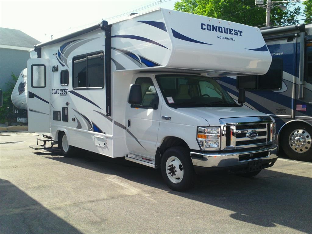 Gulf Stream Rv Wiring Diagram For 6316 Just Diagrams Battery Separator Full Specs 2017 Conquest 6280 Rvs Rvusa Com