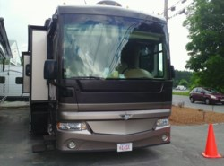 Used 2008  Fleetwood Expedition 38F by Fleetwood from Fuller Motorhome Rentals in Boylston, MA