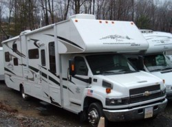 Used 2008 Gulf Stream Yellowstone  available in Boylston, Massachusetts