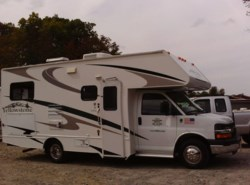 Used 2008  Gulf Stream Yellowstone