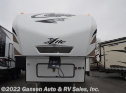 Used 2014  Keystone Cougar XLite 27RKS by Keystone from Gansen Auto & RV Sales, Inc. in Riceville, IA
