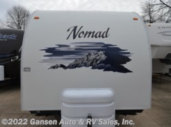 Used 2013 Skyline Nomad 272 available in Riceville, Iowa