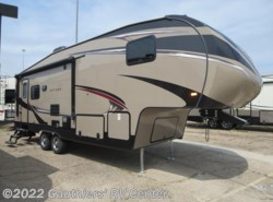 New 2016  Winnebago Voyage 27RLS by Winnebago from Gauthiers' RV Center in Scott, LA