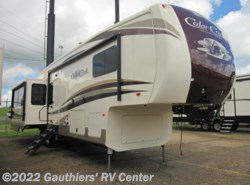 New 2018 Forest River Cedar Creek 36CK2 available in Scott, Louisiana