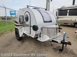 New 2018  NuCamp T@G OUTBACK by NuCamp from Gauthiers' RV Center in Scott, LA