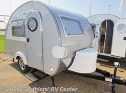 New 2018  NuCamp T@B 320 CS-S by NuCamp from Gauthiers' RV Center in Scott, LA