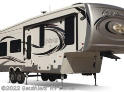 New 2019  Palomino Columbus 377MBC by Palomino from Gauthiers' RV Center in Scott, LA