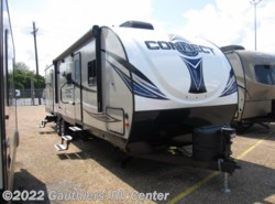 New 2019 K-Z Connect C312BHK available in Scott, Louisiana