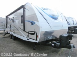 New 2019 Coachmen Freedom Express Ultra Lite 279RLDS available in Scott, Louisiana